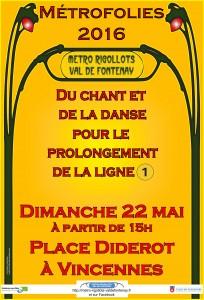 Metrofolies 2016-Web Vincennes et Fontenay