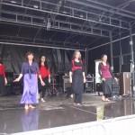 Flamenco Descalzo