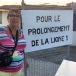 Maison des Associations de Fontenay