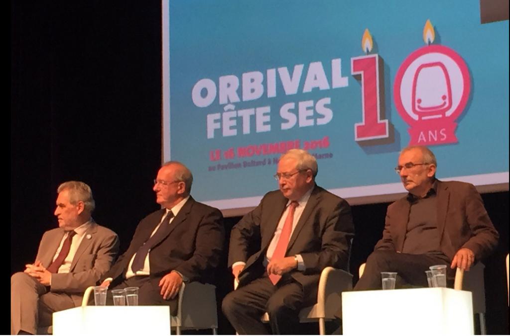 C.Favier, M. Leroy, JP. Huchon, D. Breuiller